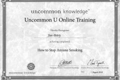 unc-smoke