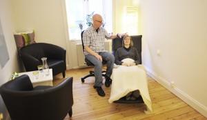 hypnose mod fobier i københavn
